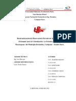 proyecto de la comunidad.pdf