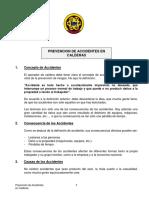 02 - PREVENCION DE ACCIDENTES EN CALDERAS.pdf