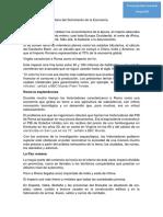 Historia del Sufrimiento de la Economía.docx