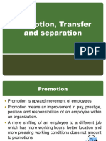 35113705-Promotion-Transfer-and-Separation.ppt