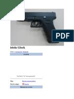Istola Glock