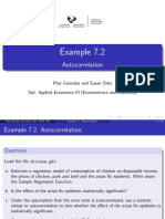 Example E7.2