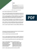 Comenzar Planificacion Tributaria 2016 2do Parcial (3)