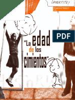 Los Cimientos.pdf