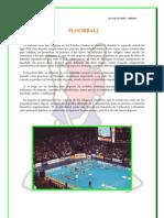 Floorball_Apuntes