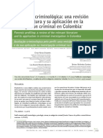 Perfilacion_criminologica_una_revision_d.pdf