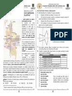 1.5_Act-5_UbicacionPlanoCartesiano.pdf