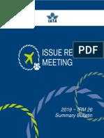 IRM 26 Bulletin.pdf