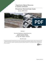 wwsgphosphorusadv.pdf