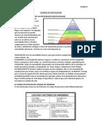 TEORIAS DE MOTIVACION.pdf