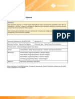 Work in Substations - General.pdf