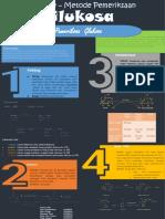 glukosa poster.pptx