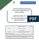 Laboratorio4 Martinez