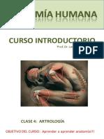 Cuadernillo 4.PDF