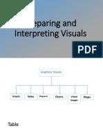 Interpreting Visuals.pptx