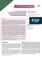 comparison-of-the-new-alere-hiv-combo-with-alere-determine-hiv12-agab-combo.pdf