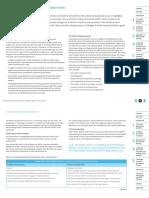 271332-curriculum-planning-an-overview.pdf