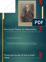 up date on s. freud.pptx