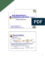 electrostatica.pdf