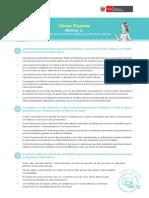 Ideas Fuerza -Módulo 1.pdf