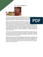 Caso de Éxito Alacena_marketing_sin Respuestas (2)