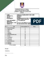 CHE485_-_Determining_The_Molar_Concentra Lab 1.pdf