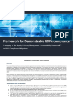 Accountability_Roadmap_for_Demonstrable_GDPR_Compliance.pdf