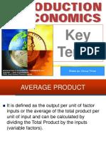 Key Terms.ppt