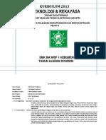 01 Silabus Mikroprosessor & Mikrokontroller NEW