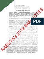 RABUYAS-PRE-WEEK-NOTE-BAR-2019-latest.pdf