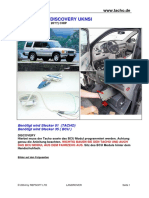 LANDROVER_ DISCOVERY.pdf