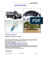 LANDROVER_ DISCOVERY_ 35080.pdf