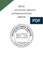 334 Lab Manual