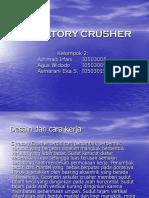 gyratory-crusher (1).ppt