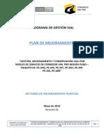 MEM-DG-PM-PA02_01
