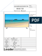 423485574 HK RT2995V01 4k Board Service Manual PDF