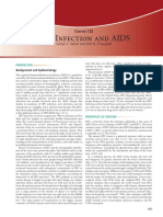 132. hiv infection and aids.pdf