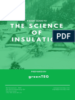 The Science Behind Insulation Whitepaper (4)