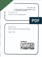 a002335.pdf