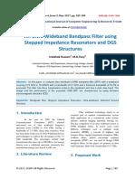 V4I508.pdf
