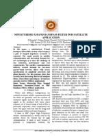 5-8.pdf