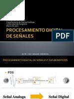 PDS_UP_1.pdf