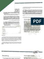 publicacion09(120608)B