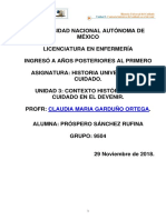 Ai Unidad3 Rufinaprospero.doc
