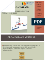 DAPOSITIVA GRUPAL EDITADA.pptx