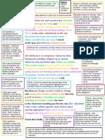 Originally Annotations.pdf