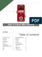 hof_mini_reverb.pdf