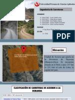 carreteras-exposicion-2
