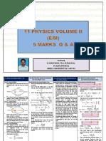 volume 2 - 5 marks  Q & A - EM.pdf