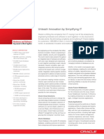 Oracle Fact Sheet_ Unleash Innovation by Simplifying I.pdf